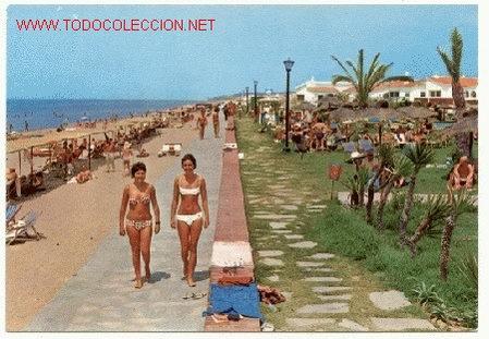 playa-tocoleccion